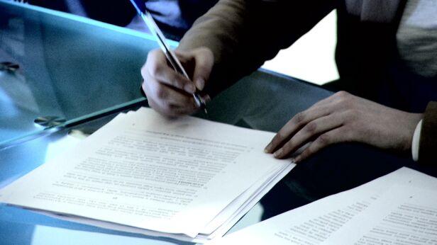 Oskarżeni o wyłudzenie około 14 milionów złotych TVN24